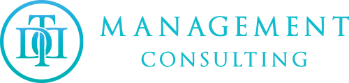 TDD Management Consulting